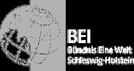 Bündnis Eine Welt Schleswig-Holstein e.V.